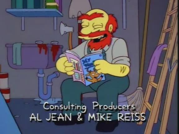 File:Who Shot Mr. Burns, Part One 2.JPG