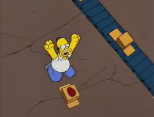 File:Bart Gets Famous 40.JPG