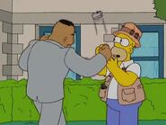 Homerazzi 86