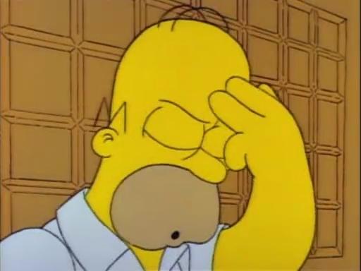 File:Krusty Gets Busted 69.JPG