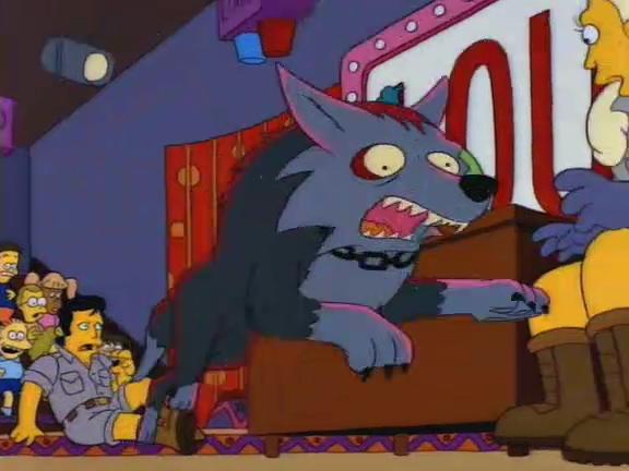 File:Marge Gets a Job 92.JPG
