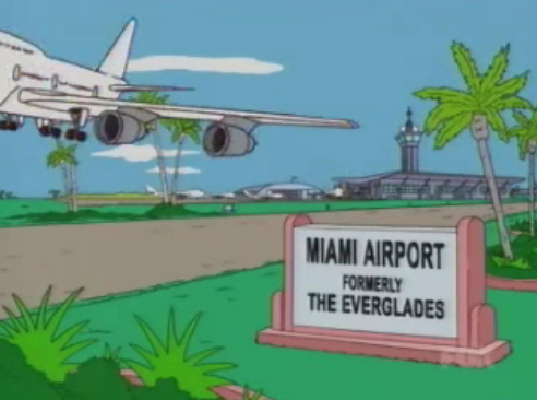 File:Miami Airport.png
