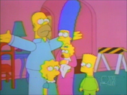 Miracle on Evergreen Terrace 76