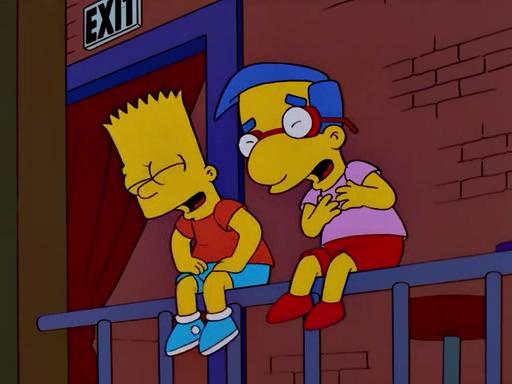 File:The Bart Wants What It Wants 56.JPG