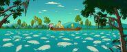 The Simpsons Movie 39