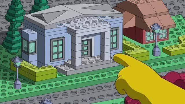 File:Brick like me -00067.jpg