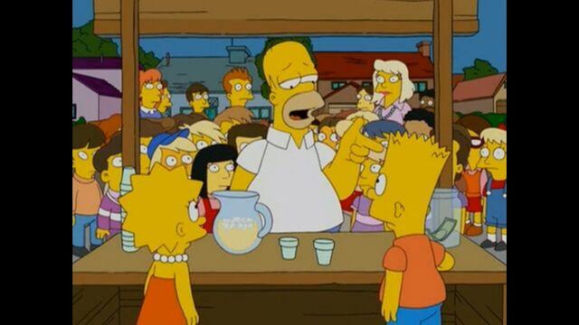 File:Homer and Lisa Exchange Cross Words (008).jpg