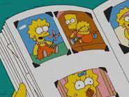 Homerazzi 18