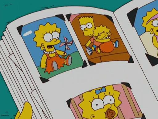 File:Homerazzi 18.JPG