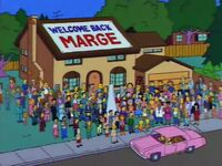 Marge in Chains 106