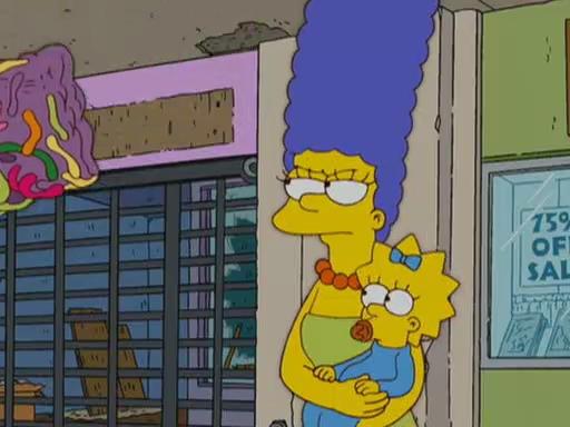File:Please Homer, Don't Hammer 'Em 10.JPG