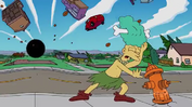 Simpsons-2014-12-19-17h00m29s163