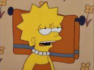 The Last Temptation of Homer -2015-01-03-04h07m36s205