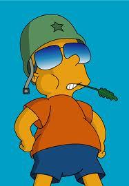 File:General Bart.png