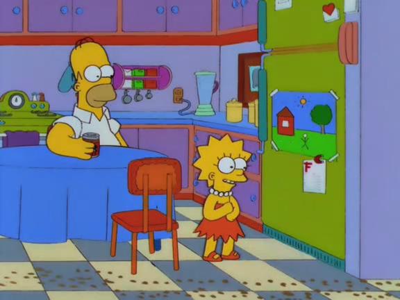 File:Lisa Gets an A 105.JPG
