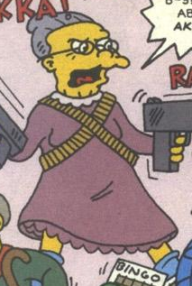 File:Otto's Grandmother.PNG