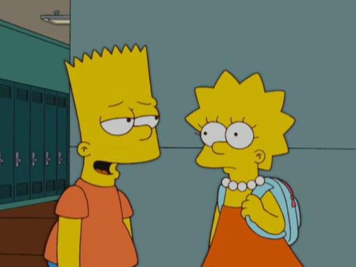 File:Please Homer, Don't Hammer 'Em 63.JPG