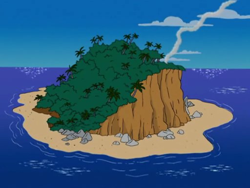 File:An Island.jpg