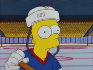 Lisa on Ice 114