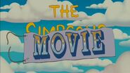 The Simpsons Move (0060)