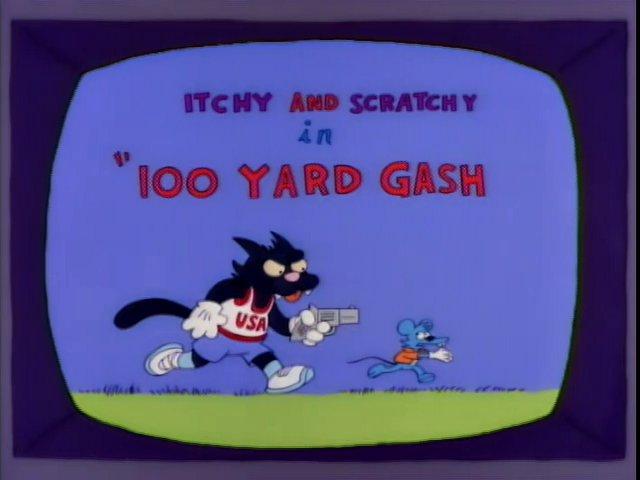 File:100-Yard-Gash.jpg