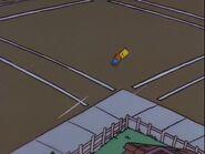 Bart Sells His Soul 88