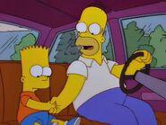 Homer's Phobia 58