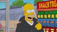 Politically Inept, with Homer Simpson 53