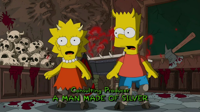 File:Treehouse of Horror XXV -2014-12-26-05h44m46s178.png