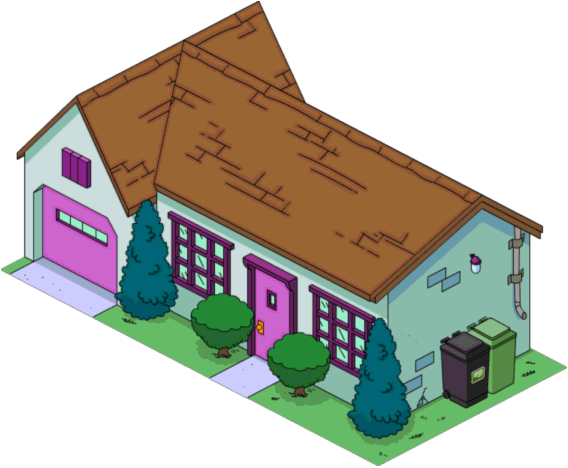 File:Wiggum house.png