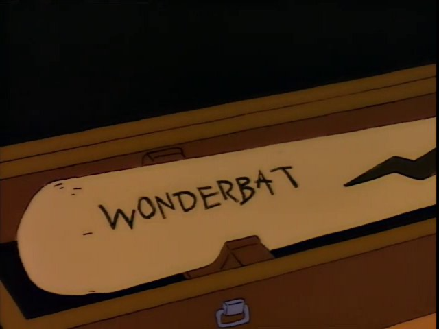 File:Wonder Bat.png