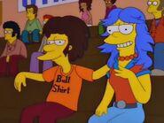 Bart Star 62