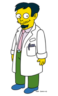 Dr. Nick Riviera.png