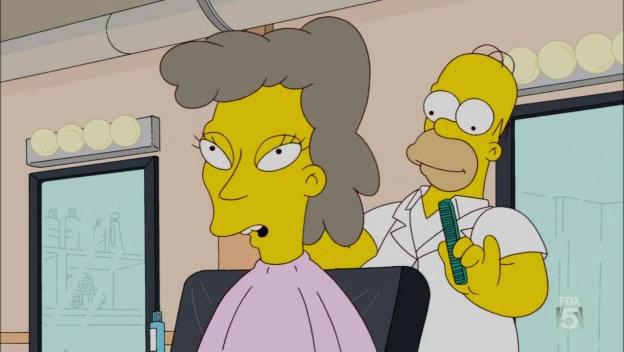 File:Homer Scissorhands 57.JPG