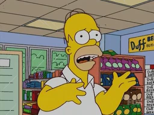 File:Simple Simpson 13.JPG