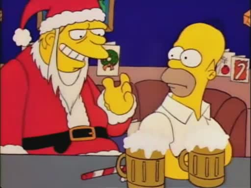 File:Simpsons roasting on a open fire -2015-01-03-09h52m43s155.jpg