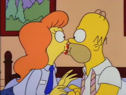File:The Last Temptation of Homer -2015-01-03-08h16m31s58.jpg