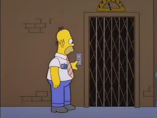 File:The last temptaation of Homer -2015-01-02-12h16m56s181.jpg