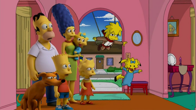File:Treehouse of Horror XXV -00036.png