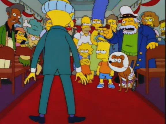 File:Who Shot Mr. Burns, Part One 86.JPG