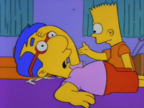 File:Bart's Friend Falls in Love 101.JPG