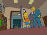 Please Homer, Don't Hammer 'Em 98