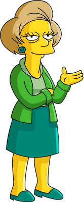 File:Tapped Out Unlock Edna.png