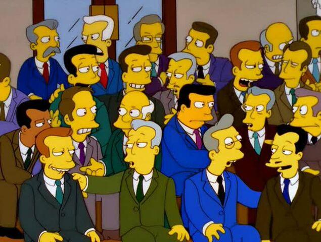 File:Bart vs. Lisa vs. the Third Grade 70B.JPG