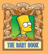 Bartbook