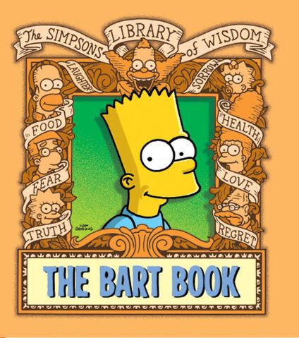 Файл:Bartbook.jpg