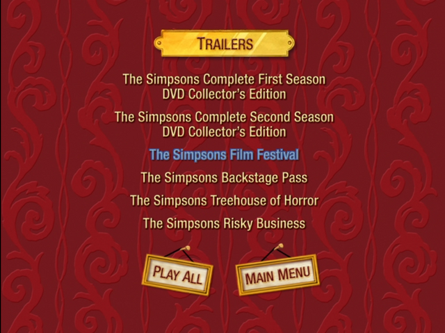 File:Go to Hollywood Menu 4.png