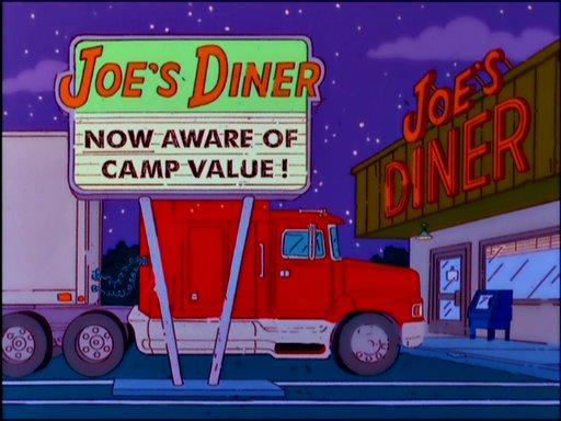 File:Joe's Diner.jpg