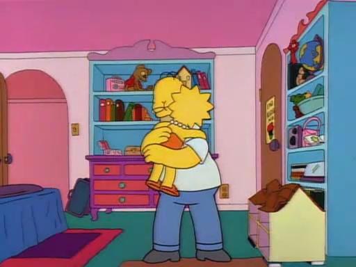 File:Lisa's Substitute 77.JPG