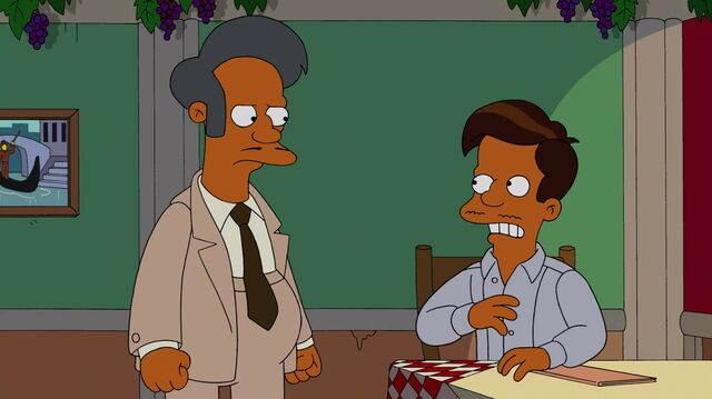 File:Much Apu About Something 95.JPG